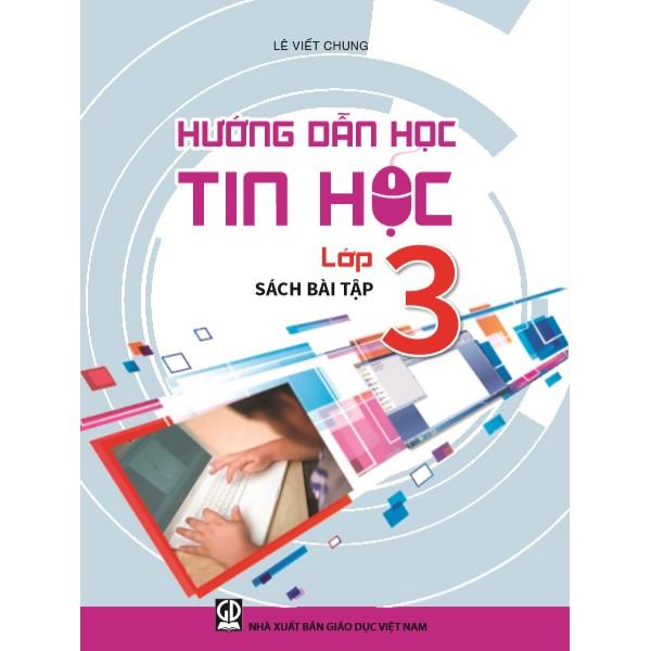 tin3bt